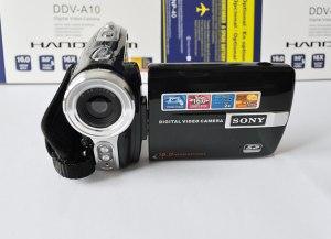 Sony 16x digital zoom инструкция